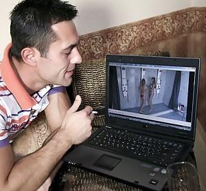 Best Hidden Cam Porn Pictures
