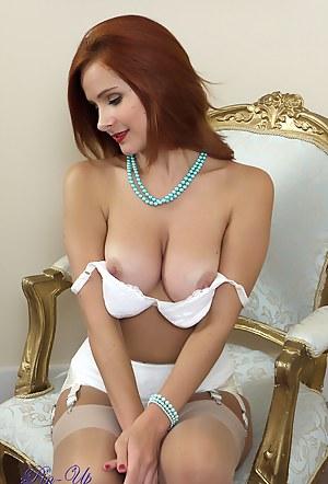 Best Erotic Porn Pictures
