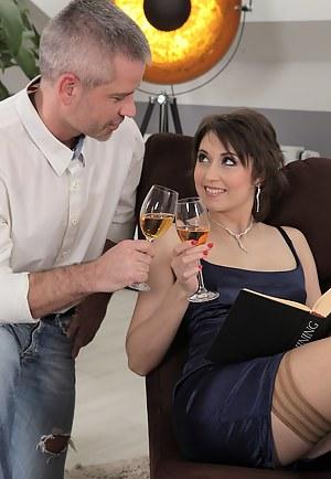 Best Drunk Porn Pictures