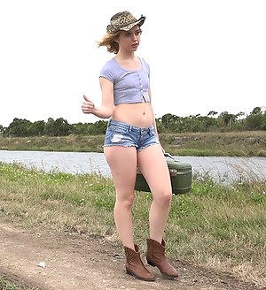 Best Country Girl Porn Pictures