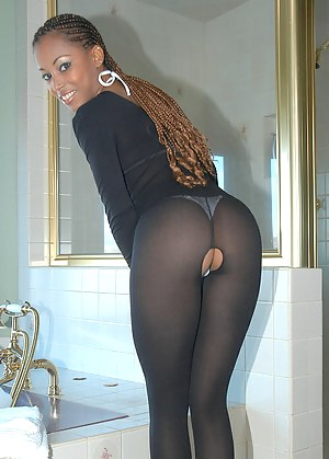 Best Black Porn Pictures