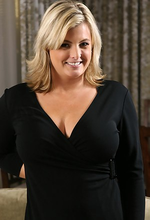 Best Mom Porn Pictures