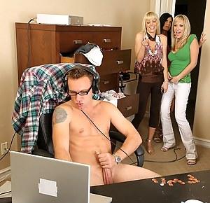 Best Caught Porn Pictures