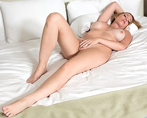 Best Bedroom Porn Pictures