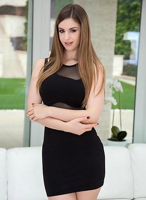 Best Dress Porn Pictures