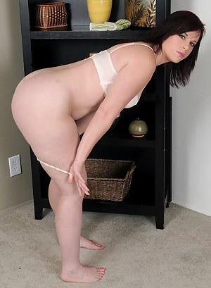 Best Big Ass Porn Pictures