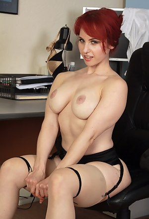Best Office Porn Pictures