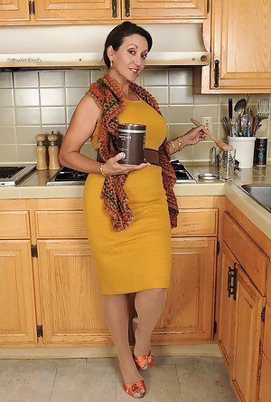 Best Kitchen Porn Pictures