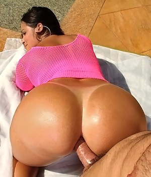 Best Dick in Ass Porn Pictures