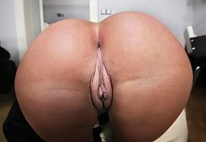 Best Ass Porn Pictures