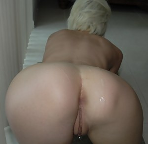 Best Cum on Ass Porn Pictures