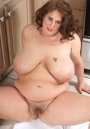 Best Fat Porn Pictures