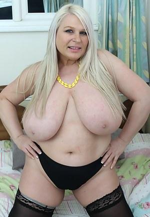 Best Fat Tits Porn Pictures