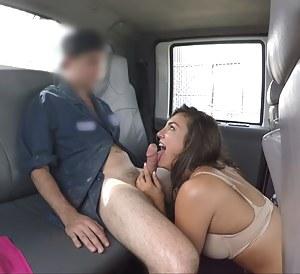 Best Car Porn Pictures