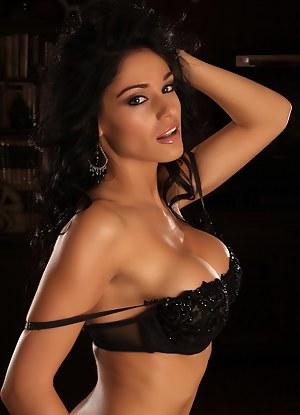 Best Beauty Porn Pictures