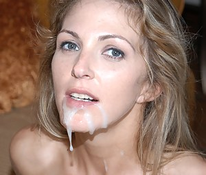 Best Facial Porn Pictures